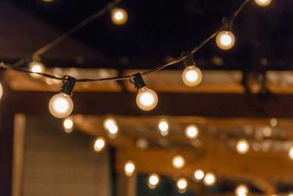 northampton_marquees_and_more_trend_marquees_festoon_lighting_spot