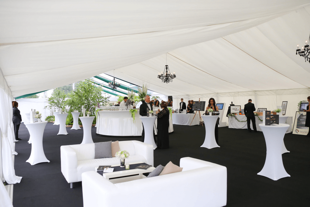 northampton_marquee_hire_home_trend_marquees